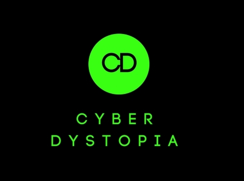Cyber Dystopia: Updates for the rest of 2018