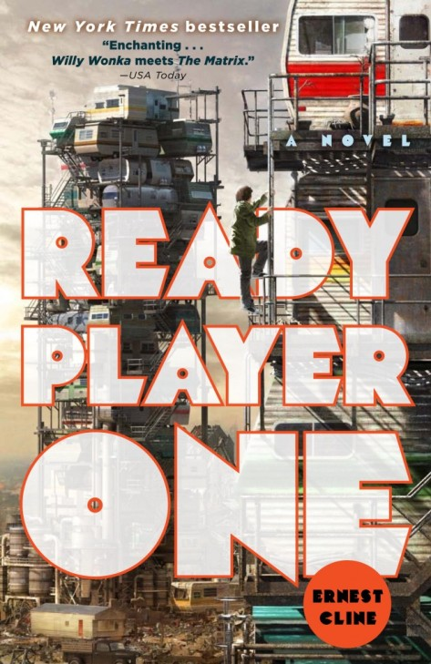 ready_player_one cover