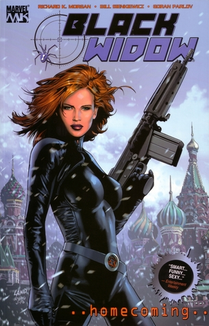 rkm black widow.jpg