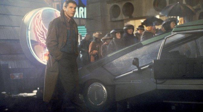 A Beginner's Guide to Cyberpunk (Part 2 of 4)