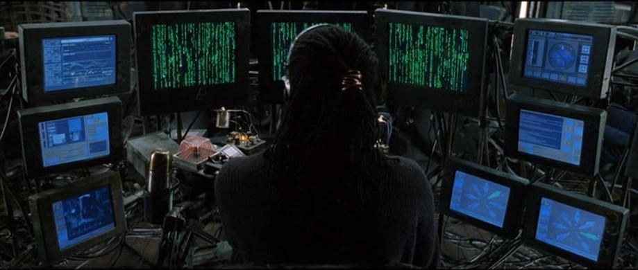 2 seeing code