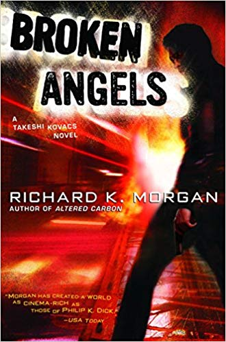 broken angels 2