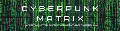 cropped-cyberpunk-matrix-sitte1.png