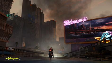 pacifica cyberpunk 2077