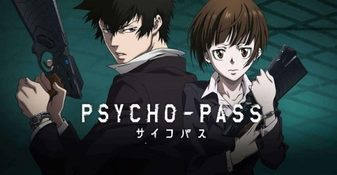 psychopass2