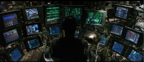 matrix-screens