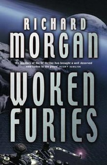 220px-Woken_Furies_cover_(Amazon)