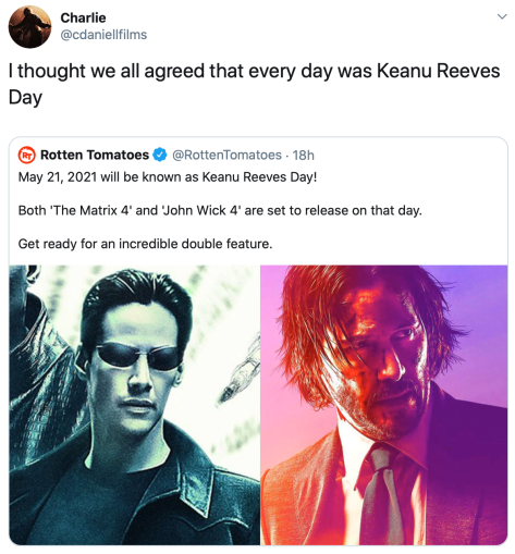 keanu reeves day.png