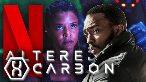 Altered-Carbon-Season-2