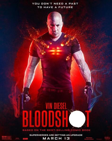 bloodshot-poster-vin-diesel