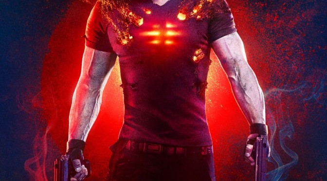 Review: Bloodshot