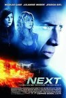 220px-Next_poster