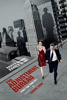 220px-The_Adjustment_Bureau_Poster