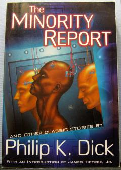 Minority report2