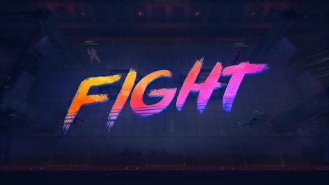 13-Fight