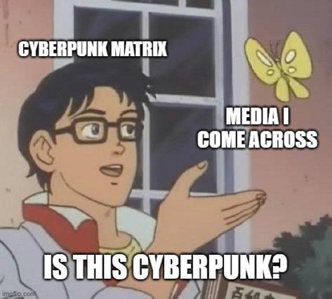 isthiscyberpunk2